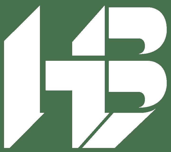 Hardcastle Burton alt logo