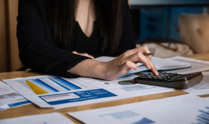 tax advice provided at Hardcastle Burton accountants